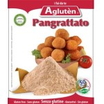 pangrattato_agluten
