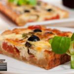 quiche_tomate_mozzarella_2