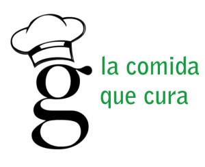comida_cura_logo