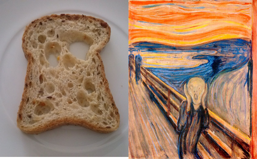 pan_singluten_munch