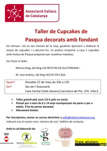 Cartell_Taller_cupcakes_amb_fondant