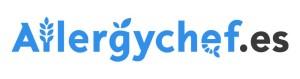 logo_allergychef