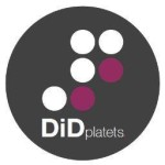 logo_did_platets