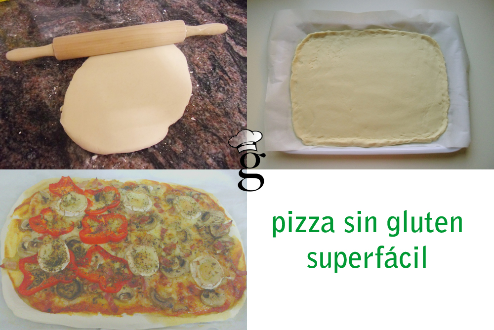 masa_pizza_superfacil_glutoniana4