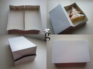 cajas_carton_recicladas