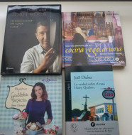 llibres_sant_jordi_2014