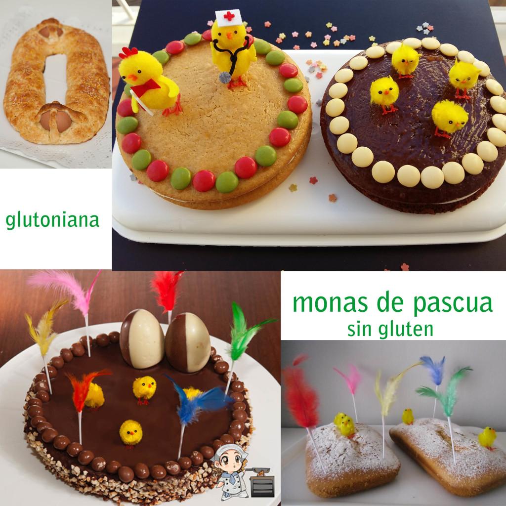 monas_pascua