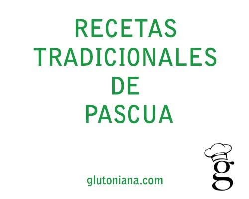 recetas_pascua