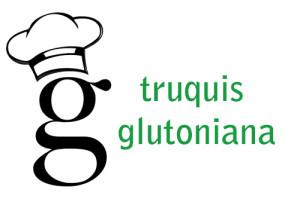 truquis_logo_