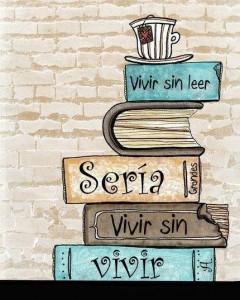 vivir_sin_leer