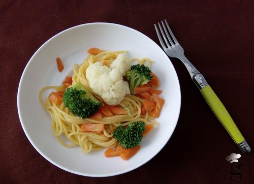 espaguetis_experience_glutoniana2
