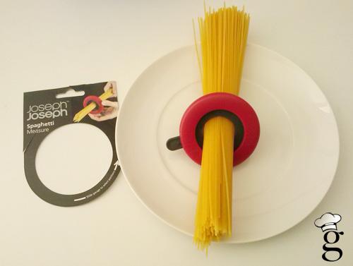 espaguetis_medidor_glutoniana_