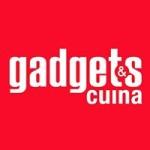 gadgets_cuina