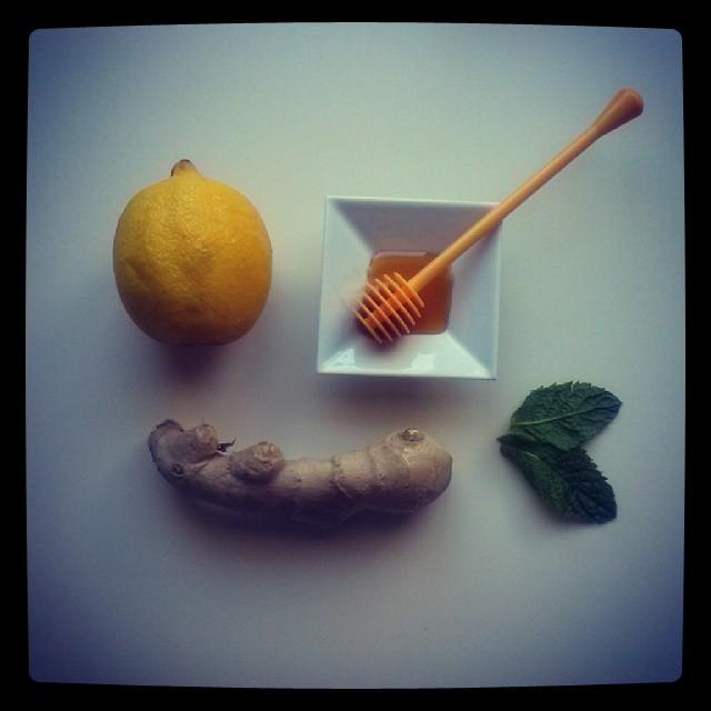 infusion_jengibre_miel_limon