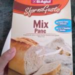 mix_biaglut_retirado