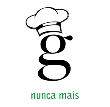 nunca_mais_glutoniana