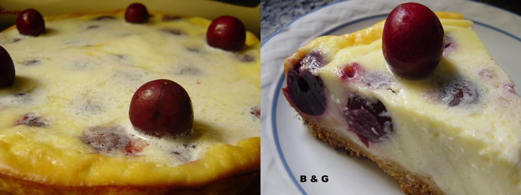 pastel-queso-cereza-2