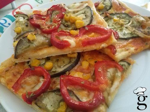 pizza_zealia_1