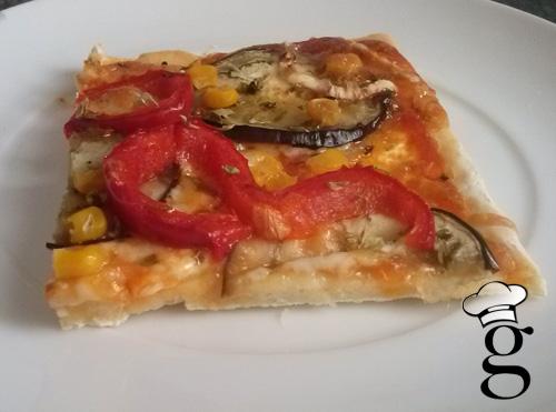 pizza_zealia_3