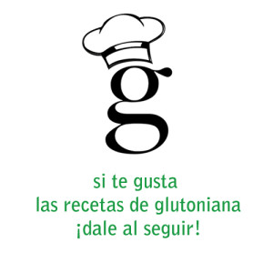 seguir_glutoniana