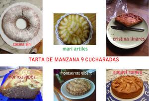 tarta_manzana_9_cucharadas_seguidoras