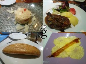 vasi_menu