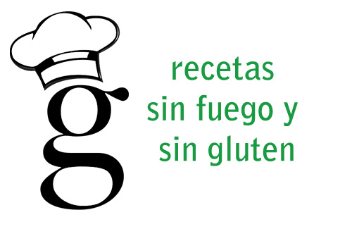 SINFUEGO_SINGLUTEN_blog