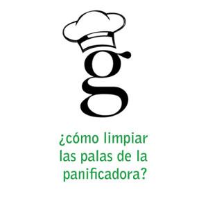como_limpiar_palas_panificadora