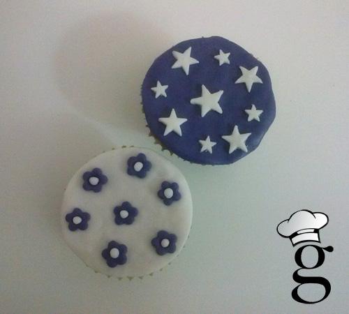 cupcakes_fondant_primeros