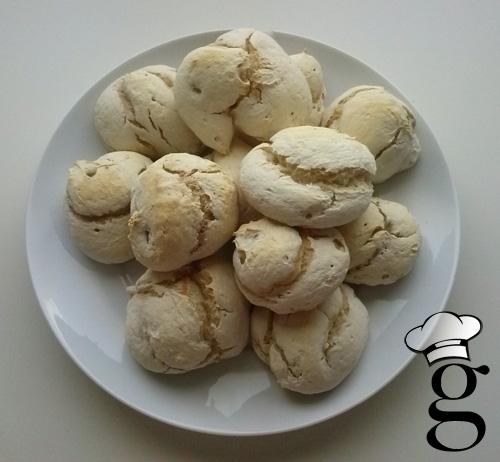 bolli-churros3