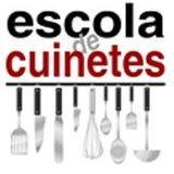 Cursos cocina Barcelona