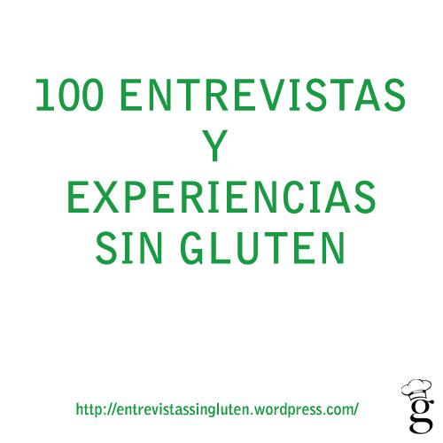 100entrevistas_experiencias
