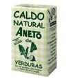 Caldo-de-Verduras-1L_aneto