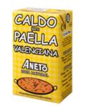 Caldo-para-Paella-Valenciana