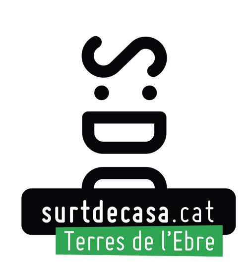 SURT-DE-CASA-TERRESEBRE_