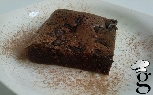 brownie_relleno_choco_1