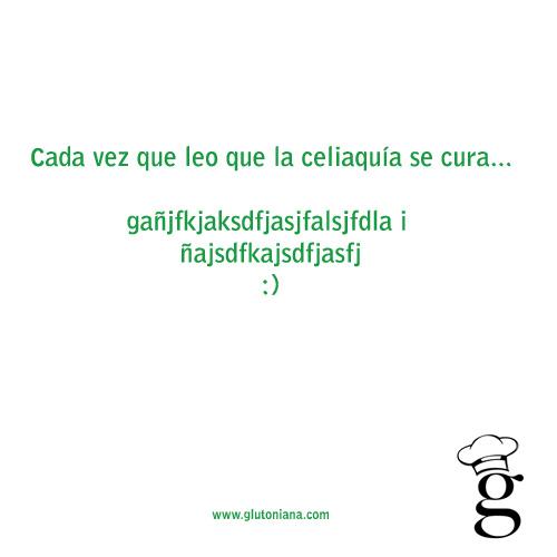 celiaquia_se_cura