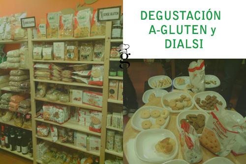 degustacion_celitalia_manduca