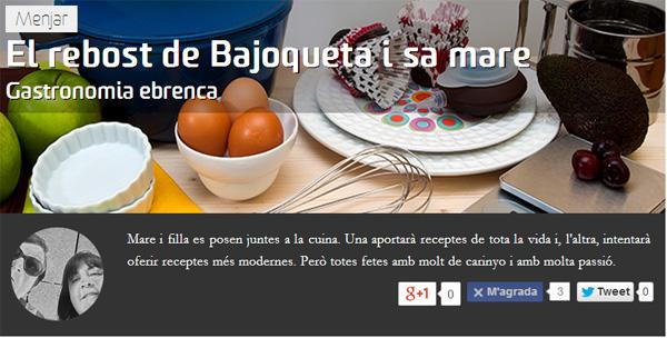 el_rebost_bajoqueta_i_sa_mare