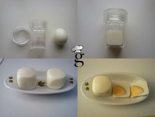 huevos_cuadrados