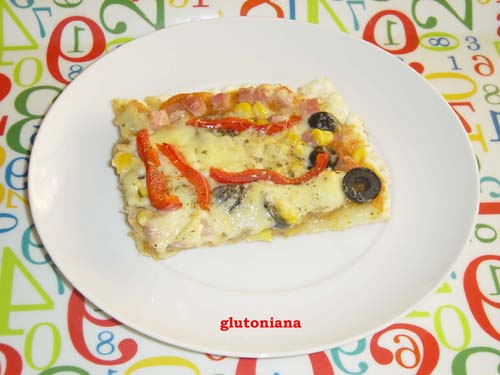 masa_pizza_fabian_martin_glutoniana