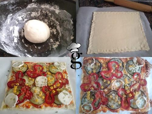 masa_pizza_zealia_glutoniana