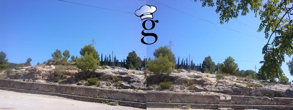 mig_cami_tortosa_glutoniana