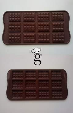 molde_mini_tabletas_choco_glutoniana