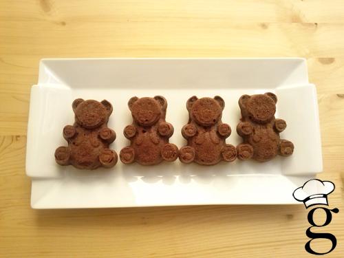 ositos_chocolate_glutoniana_1