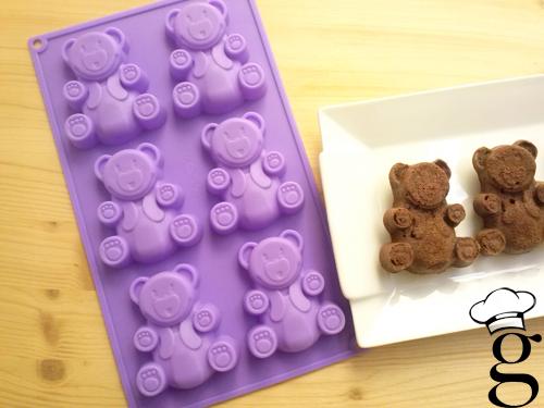ositos_chocolate_glutoniana_2
