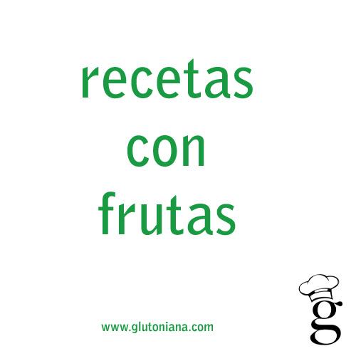 recetas_frutas_recopilatorio