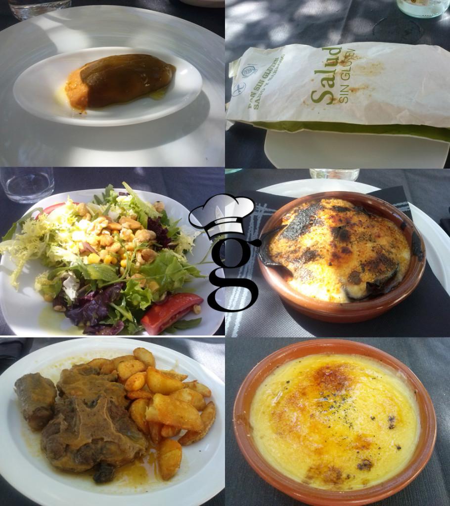 restaurant_mig_cami_plats_glutoniana
