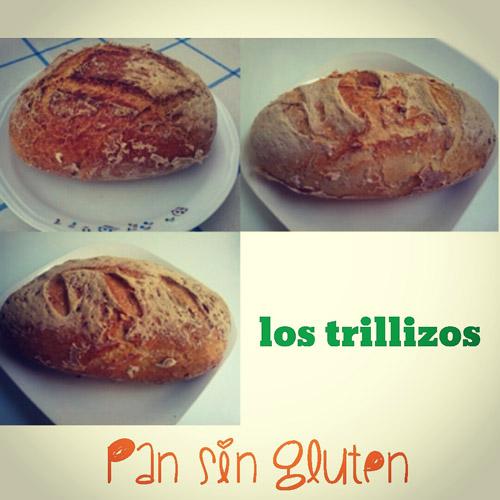 trillizos_instagram_glutoniana