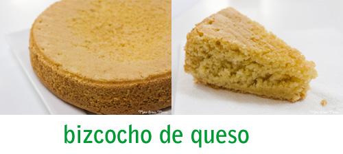 bizcocho_queso_glutoniana